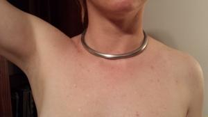 collar62